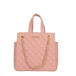 GB-9344-Pink(small)