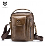 SW-BUL-037-Brown