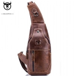 SW-BUL-219-Brown