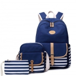 SR-SET-8893-Blue