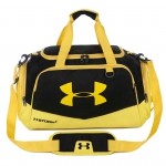 UA-1768-Yellow